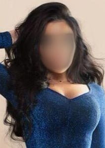 Elite London escorts | Arabic, petite and busty