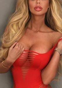 Elite London blonde escorts|incall Chelsea Natasha