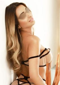 Party girls house incall Marylebone Lorena | Bentleys Of London